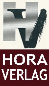 Hora Verlag Wien