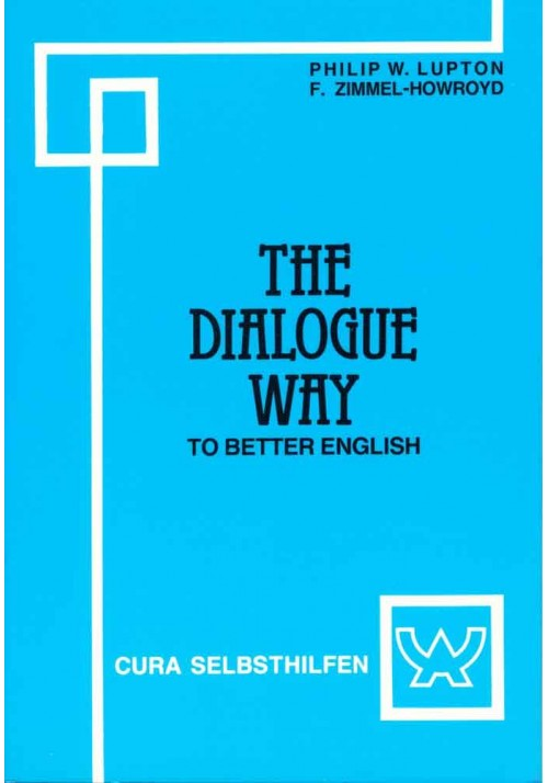 The Dialog way to better English