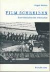 Film schreiben