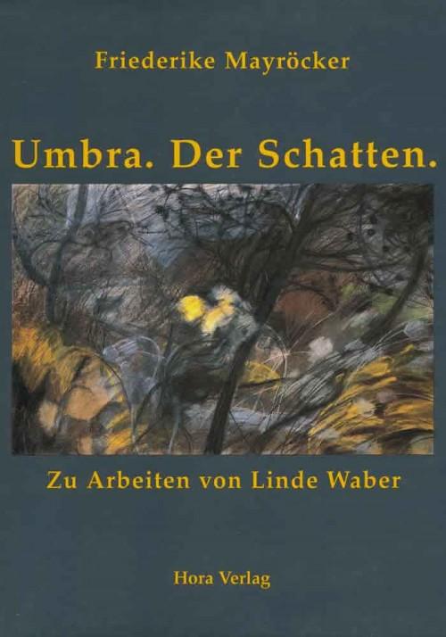 Kunst_Friederike-Mayröcker_Umbra